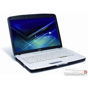 Repuesto Acer 5320