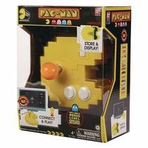 Pacman Juego De Coleccion
