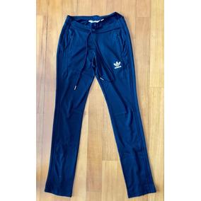 3d2715714d803 Pantalón adidas Chupín Importado Talle S