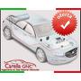 Equipo Gnc 5ta. Generación Tubo De 60 Litros - Fiat Siena