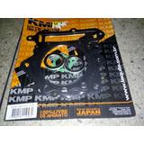 Kit A Descarb Xt 600 Tenere Kmp