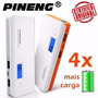 Bateria Externa No Mercado Livre Power Bank 10000mah