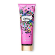 Hidratante Victorias Secret Jasmine Dreams