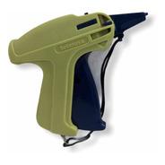 Pistola Etiquetadora Calidad Superior