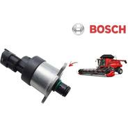 Valvula Reguladora De Pressao Case Bosch (af6130 0928400765)