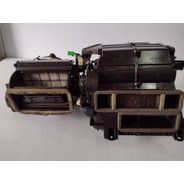 Caixa Evaporadora Ar Honda Hr-v 16-19 Original