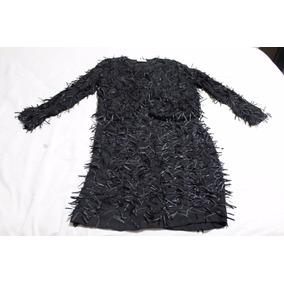 Chaleco Y Falda Nativewears Designs