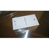 Huawei P20 Pro 128gb Nuevo + Garantía + Tienda Física