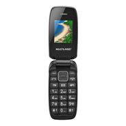 Celulares e Telefones
