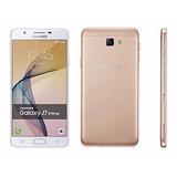 Smartphone Samsung Galaxy J7 Prime 5.5 13mp 32gb Novo Anate