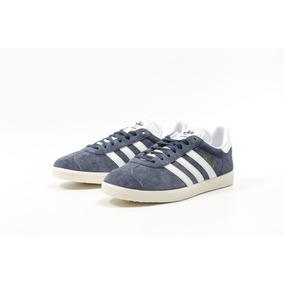 huge discount b477b 3be1f Zapatillas adidas Originals Gazelle Mujer