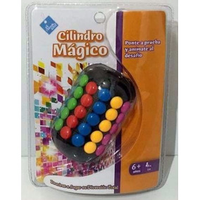 Cilindro Magico Jugueteria Bunny Toys