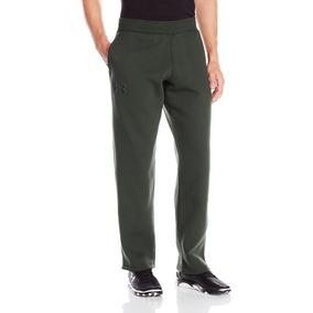 Pants Under Armour Rival Fleece