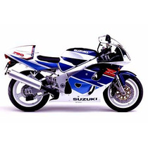Honda Cbr 600 Rr ,calcamonias, Stickers,decals Kit