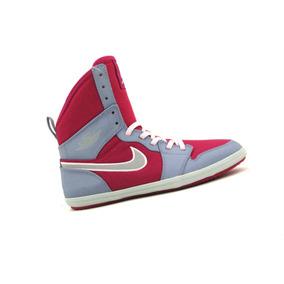 Zapatillas Nike Infantiles Importadas Usa Air Jordan