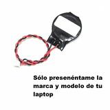 Batería Cmos Laptop Acer Compaq Dell Hp Lanix Toshiba