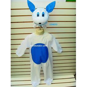 Disfraz Conejo Conejito Disfraces Conejo Festival Primavera
