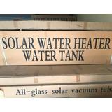 Remate Termas Solares