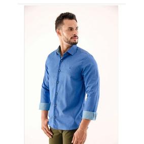 5567d047de837 Camisa Gucci Original Preta - Camisa Social Masculinas Azul violeta ...
