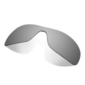87be67f71 Gafas Oakley Antix Nuevas Originales. Fotos Factura Oakley - Gafas ...
