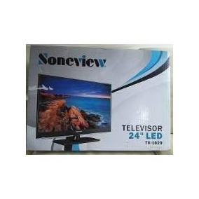 Tv Soneview 24 Led 1020