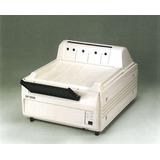 Repuestos Reveladora Procesadora Radiografica Kodak Xp1000