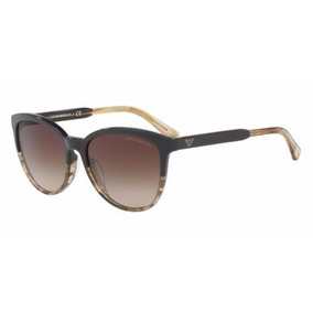 Modelo Ray Ban 4101 Caramelo - Óculos no Mercado Livre Brasil 6a8f925d63