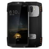 Celular Blackview Bv9000 Pro 4g Android 7.1 6 128gb- Plata