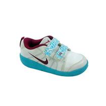 Tênis Baby Pico Lt - 619047 Nike