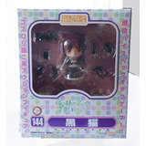 Nendoroid 144, Kuroneko De Oreimo