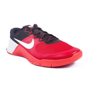 Tênis Nike Metcon 2 Crossfit Masculino Original!