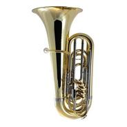 Tuba Weingrill Nirschl Wntu3 Sib 4 Pistos Nova Com Garantia