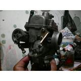 Carburador De Moto Bera Cobra Y Otros Repuestos