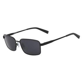 a2e53d37a6fbd Óculos Sunglasses Nautica N 5124 S 005 Ma - 263655