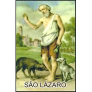 Milheiro São Lázaro Promessa 1000 Un