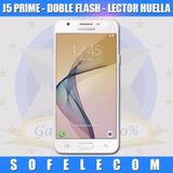 Samsung J5 Prime (solo En Caracas)