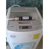 Filtros De Agua Para Lavadoras Agua Limpia Ropa Más Blanca,