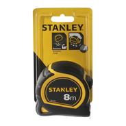 Cinta Métrica 8 M Stanley  30-757 Anco 25mm