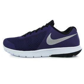 huge selection of cd752 6f684 Zapatillas Nike Flex Experience 5 Niño