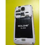 Celular Solone Sl Sa4 Para Piezas