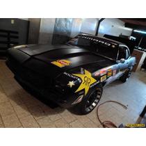 Chevrolet Camaro Rs - Automatico