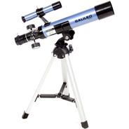 Telescopio Galileo Italy F400x40 Telescopios Astronomicos