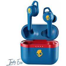Audifonos Skullcandy Indy Evo Bluetooth 5.0 True Wireless