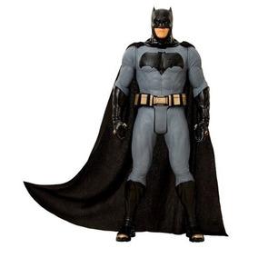 Muñecos Batman Vs Superman 48cm Originales Pelicula