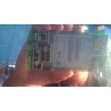 Huawei Y300-0151