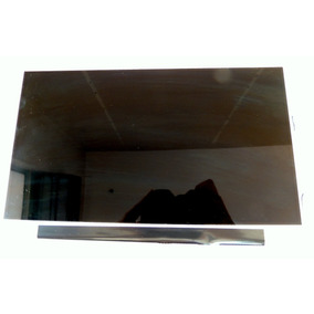 T12 Tela 11.6 Led Slim Netbook Philco 11b S1043w8