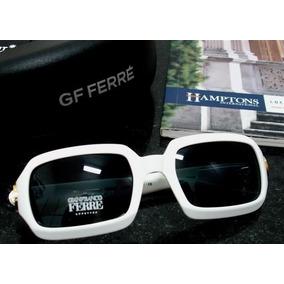 Fendi Réplica De Sol - Óculos no Mercado Livre Brasil 6c09c6d18a