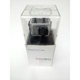 Cámara De Acción 1080p Coolbox