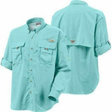 Camisas Columbia Variedad En Tallas/colores