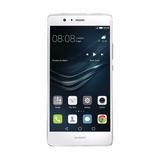 Huawei P9 Lite 16gb Blanco